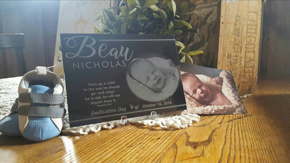 Personalized baby gift gift for baby baby boy gift baby girl gift personalized baby gift gift for baby baby boy gift baby girl gift newborn gift milford nebraska gift for children childrens gift name puzzle negle Image collections